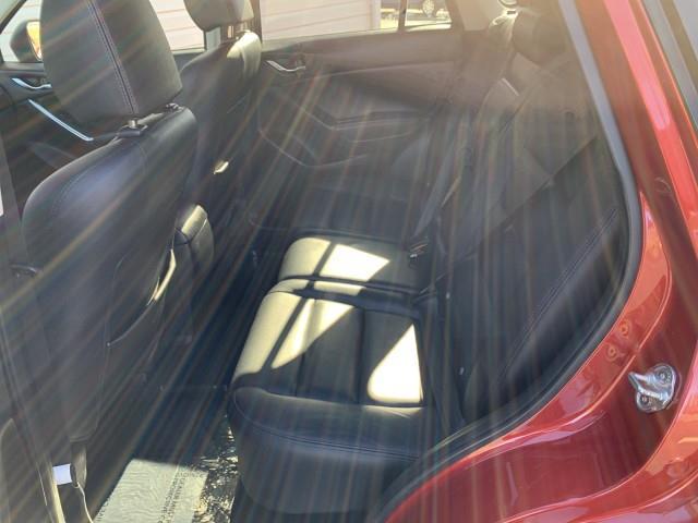 Used Mazda Cx-5 Grand Touring 2015   Valentine Motor Company. Forestville, Maryland