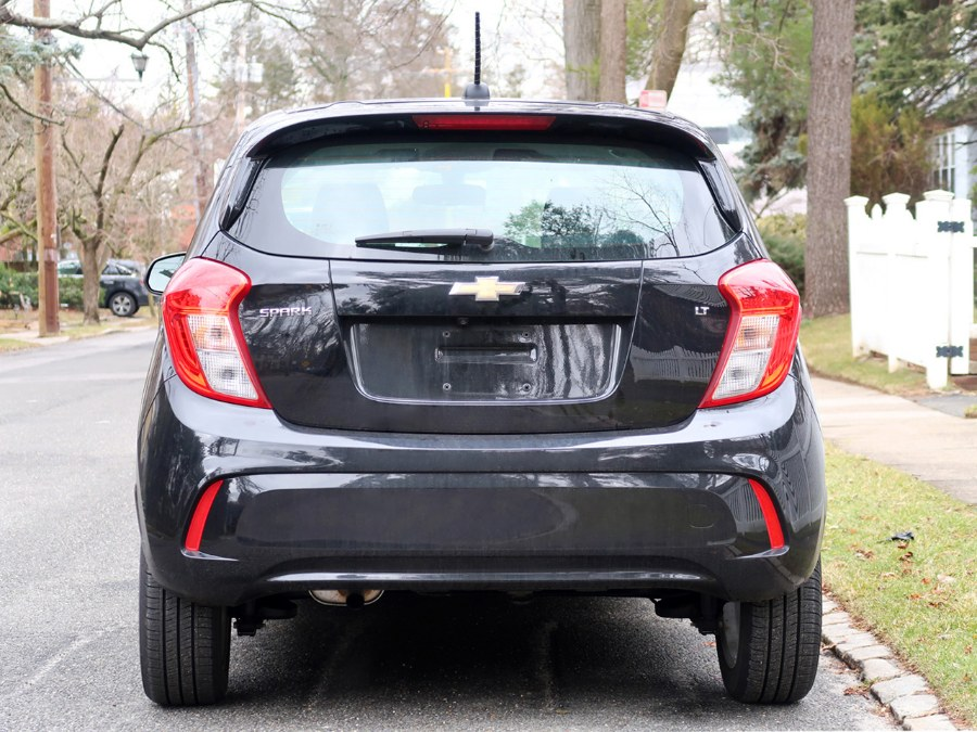Used Chevrolet Spark 1LT 2020 | Auto Expo Ent Inc.. Great Neck, New York