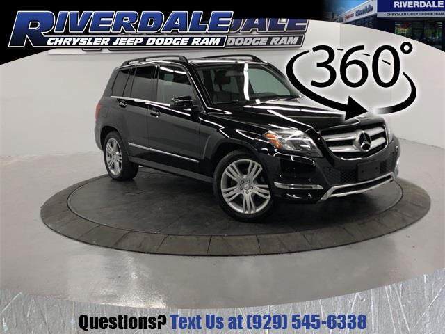 Used 2015 Mercedes-benz Glk in Bronx, New York | Eastchester Motor Cars. Bronx, New York