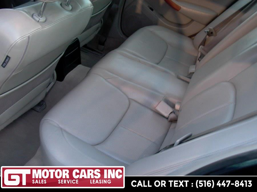 2005 Infiniti G35 Sedan G35x 4dr Sdn AWD Auto, available for sale in Bellmore, NY