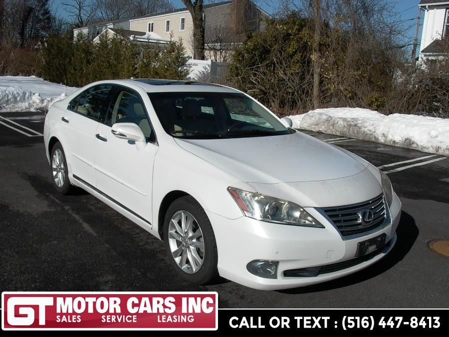 Used 2011 Lexus ES 350 in Bellmore, New York