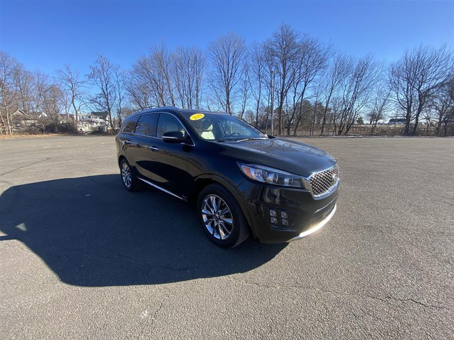 Used 2018 Kia Sorento in Stratford, Connecticut | Wiz Leasing Inc. Stratford, Connecticut