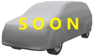 Used 2018 Ford Focus in Corona, California | Green Light Auto. Corona, California