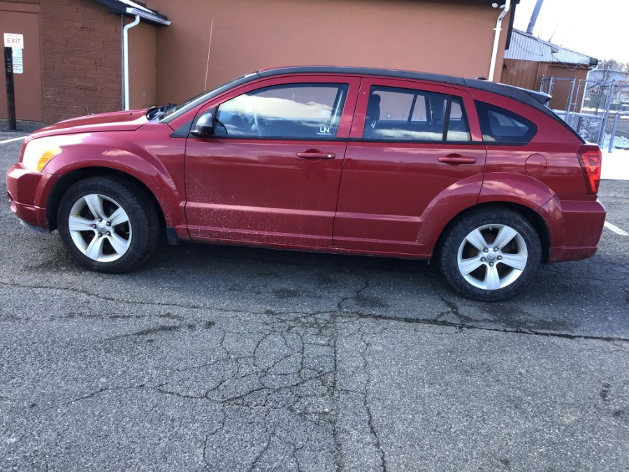 Used 2011 Dodge Caliber in South Hadley, Massachusetts | Payless Auto Sale. South Hadley, Massachusetts
