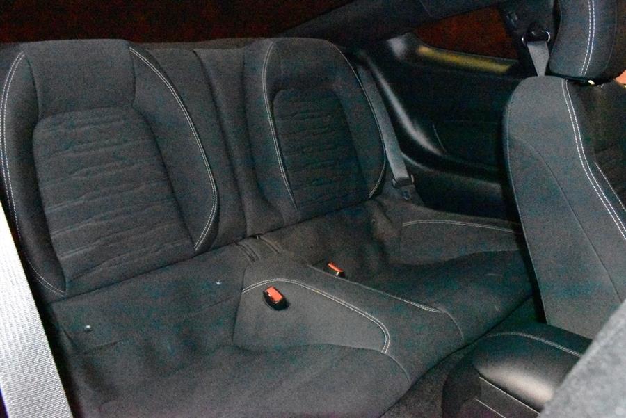 Used Ford Mustang GT 2016   Select Motor Cars. Deer Park, New York