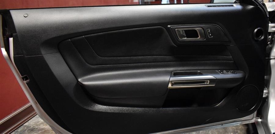 Used Ford Mustang GT 2016 | Select Motor Cars. Deer Park, New York