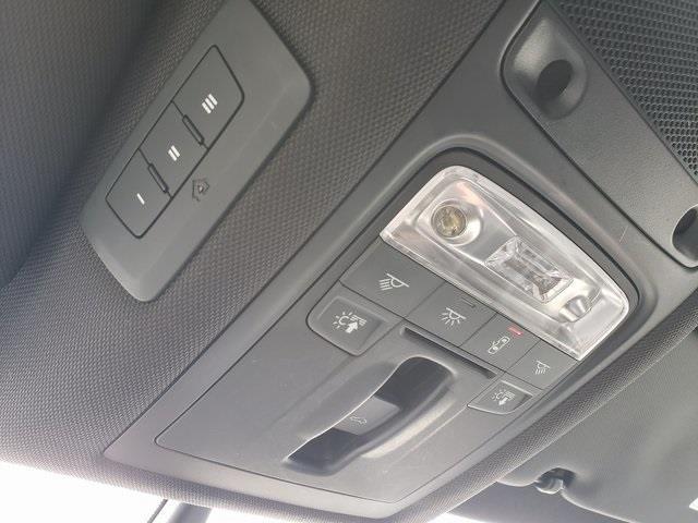 Used Audi Q3 2.0T Premium Plus 2018 | Luxury Motor Car Company. Cincinnati, Ohio