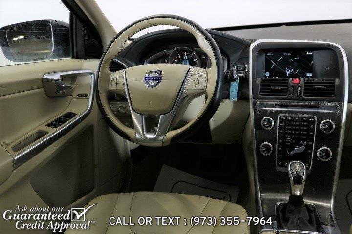 Used Volvo Xc60 T6 2015 | City Motor Group Inc.. Haskell, New Jersey