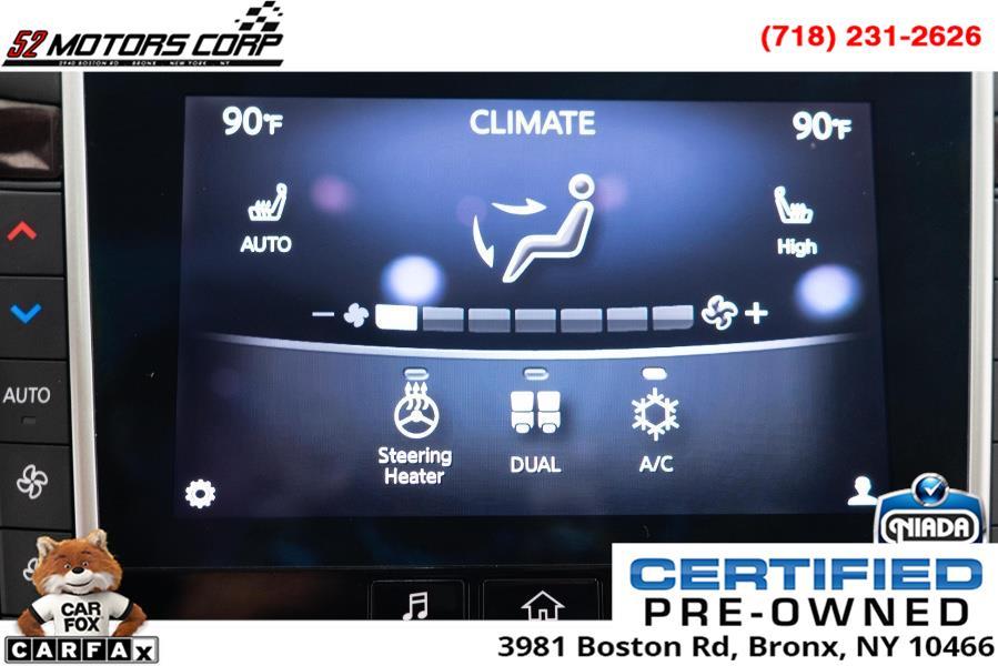 Used INFINITI Q50 3.0t SPORT AWD 2018   52Motors Corp. Woodside, New York