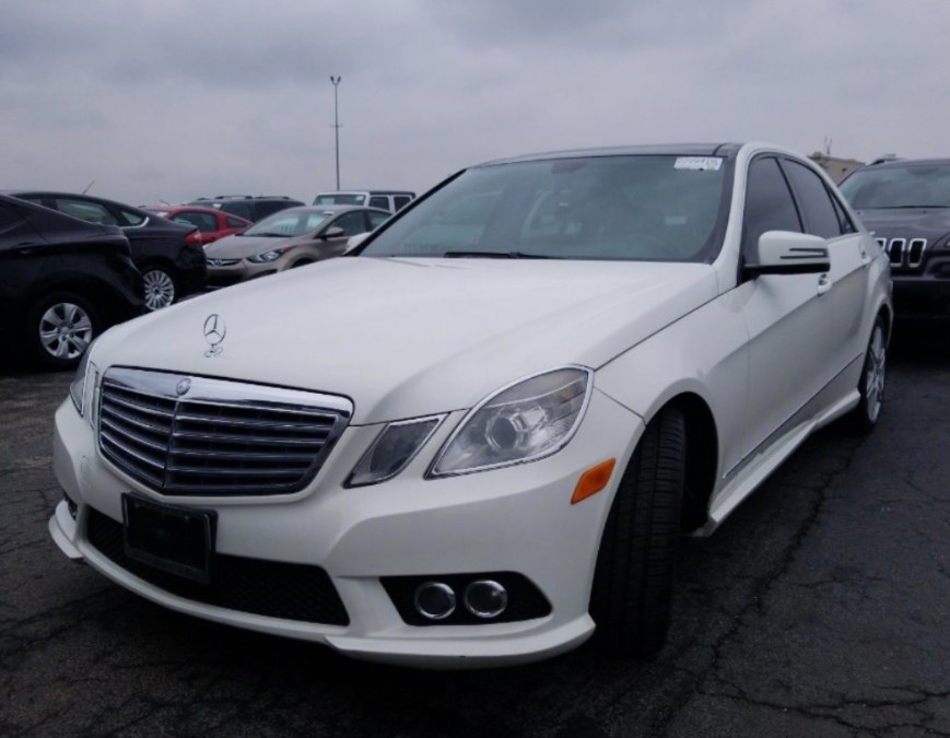 Used 2010 Mercedes-Benz E-Class in Temple Hills, Maryland | Temple Hills Used Car. Temple Hills, Maryland