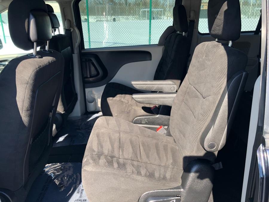 Used Dodge Grand Caravan 4dr Wgn SE 2013 | Cars With Deals. Lyndhurst, New Jersey