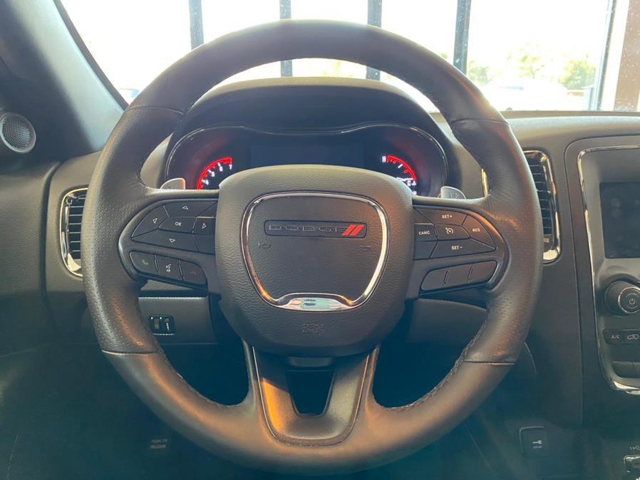 Used Dodge Durango GT PLUS AWD 2020 | Autovanta. Massapequa Park, New York