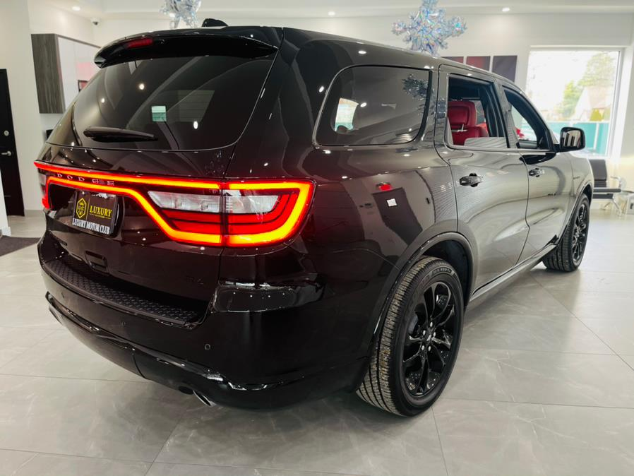Used Dodge Durango R/T AWD 2020 | C Rich Cars. Franklin Square, New York