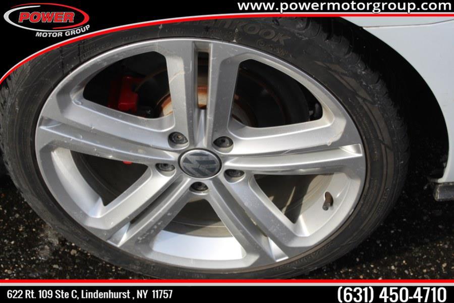 Used Volkswagen Jetta GLI GLI Auto 2017 | Power Motor Group. Lindenhurst , New York