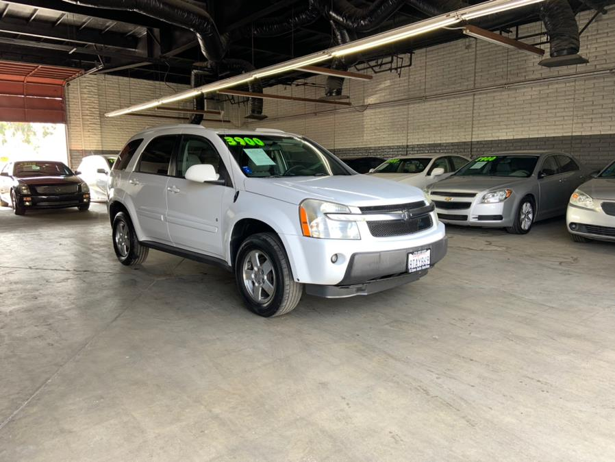 Used 2006 Chevrolet Equinox in Garden Grove, California | U Save Auto Auction. Garden Grove, California