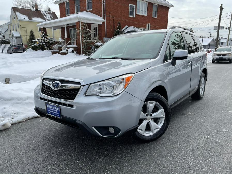 Used 2014 Subaru Forester in Little Ferry, New Jersey | Daytona Auto Sales. Little Ferry, New Jersey