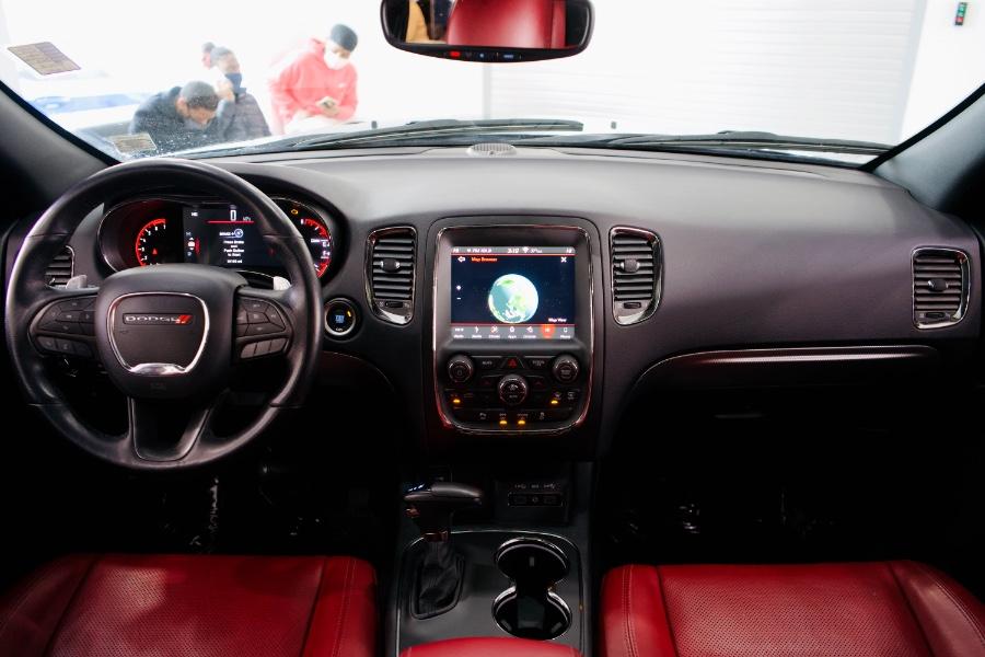 Used Dodge Durango R/T AWD 2019 | C Rich Cars. Franklin Square, New York