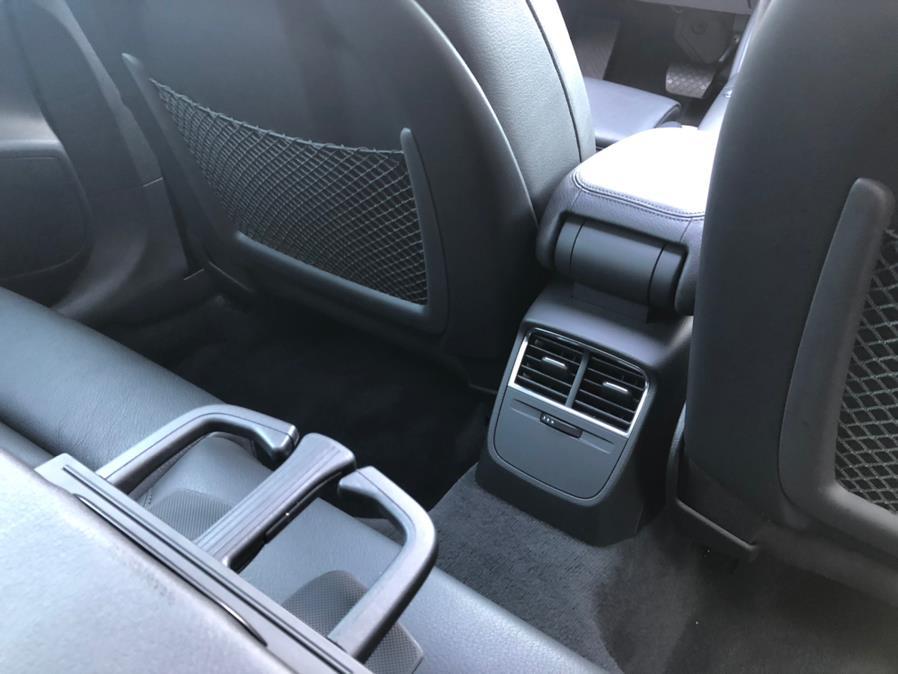 Used Audi A3 e-tron Premium Plus 2016 | Green Light Auto Wholesale. Daly City, California