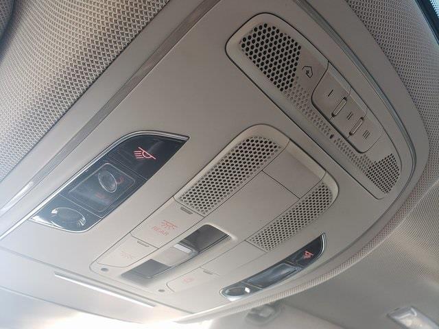 Used Audi A8 4.2 2012 | Luxury Motor Car Company. Cincinnati, Ohio