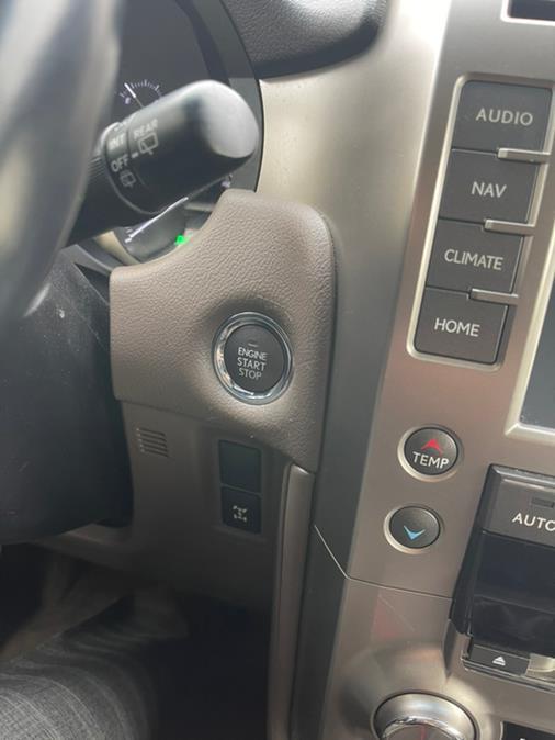 Used Lexus GX GX 460 Premium 4WD 2017 | Brooklyn Auto Mall LLC. Brooklyn, New York