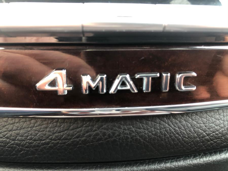 Used Mercedes-Benz S-Class 4dr Sdn S550 4MATIC 2012 | Malkoon Motors. Agawam, Massachusetts
