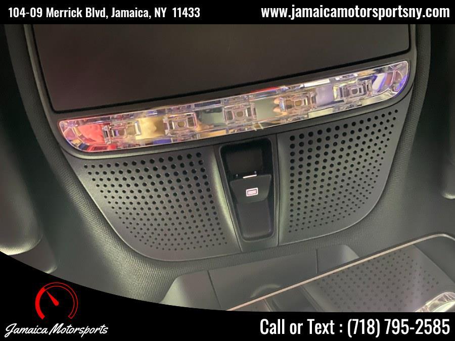 Used Mercedes-Benz E-Class E 300 Sport 4MATIC Sedan 2017 | Jamaica Motor Sports . Jamaica, New York