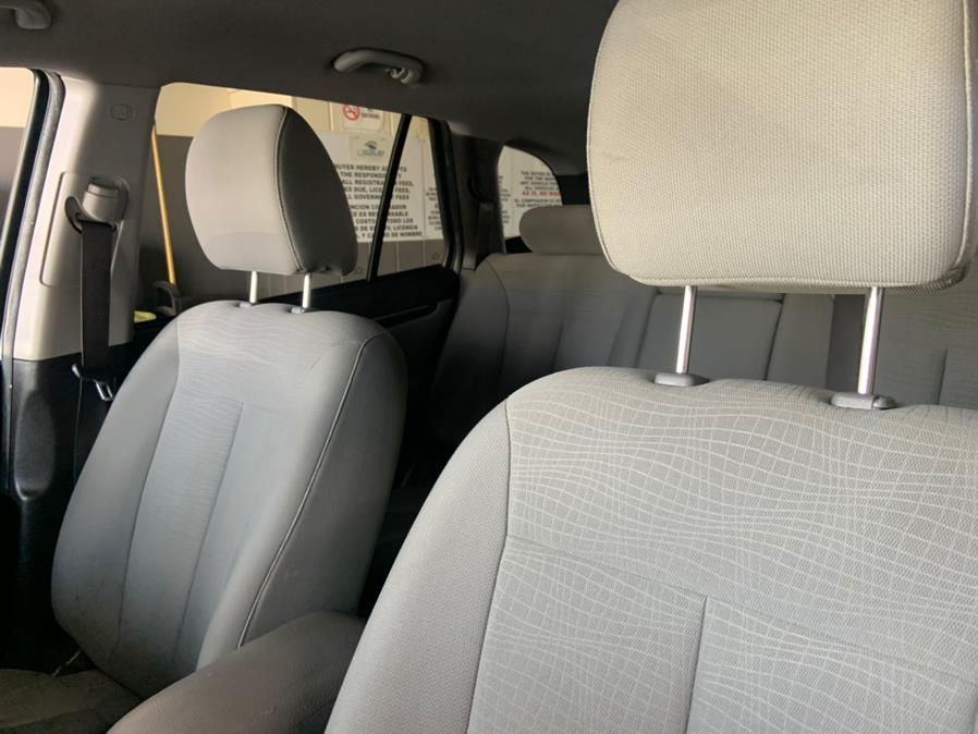 Used Hyundai Santa Fe FWD 4dr I4 Man GLS 2010   U Save Auto Auction. Garden Grove, California