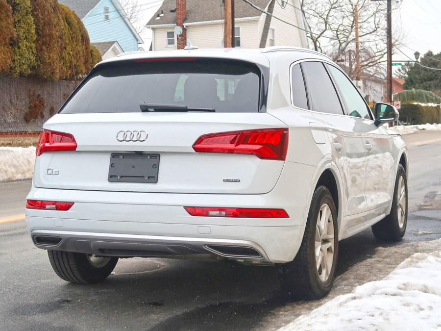 Used Audi Q5  2019 | Auto Expo Ent Inc.. Great Neck, New York