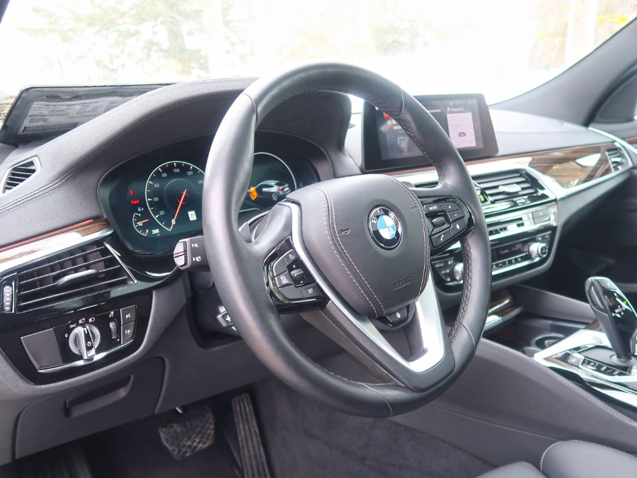 Used BMW 6 Series 640 Gran Turismo i xDrive 2019 | Auto Expo Ent Inc.. Great Neck, New York