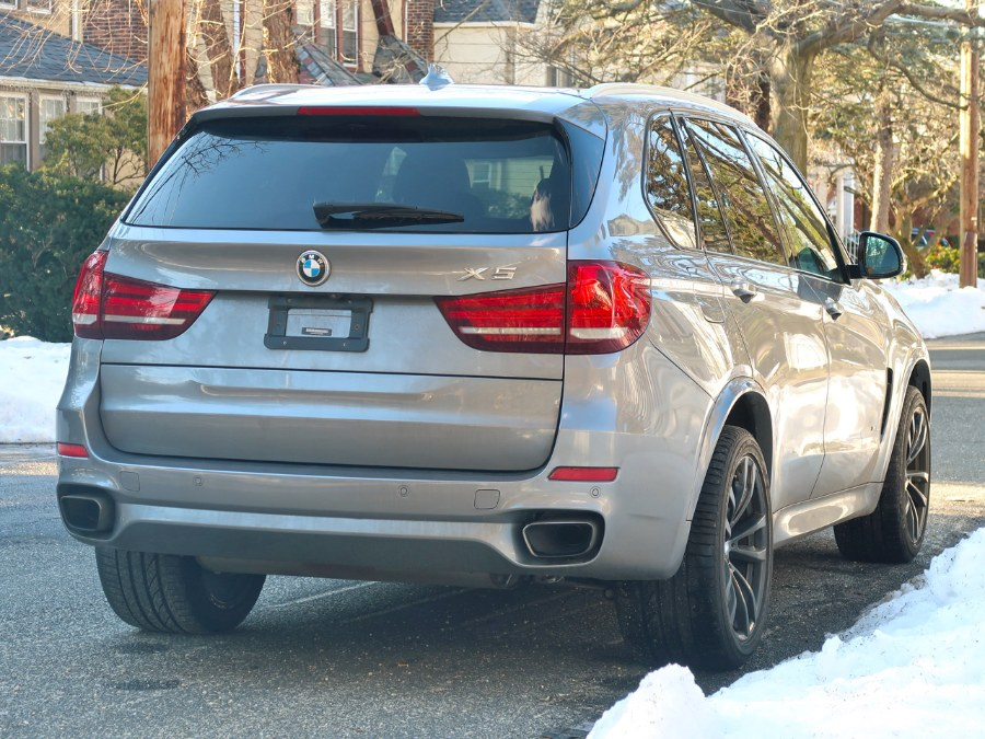 Used BMW X5 xDrive35i M Sport Package 2018 | Auto Expo Ent Inc.. Great Neck, New York