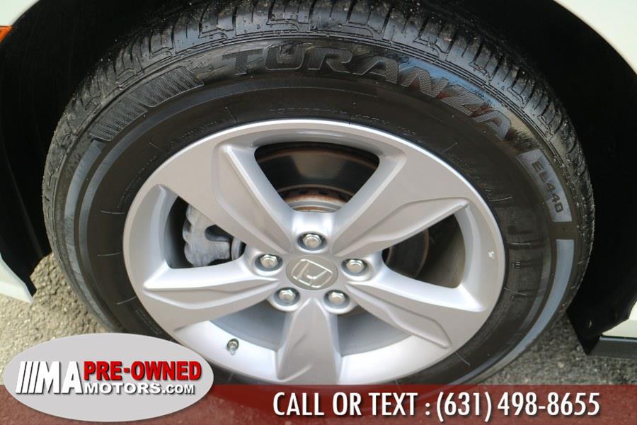 Used Honda Odyssey ex-L EX-L Auto 2019   M & A Motors. Huntington, New York