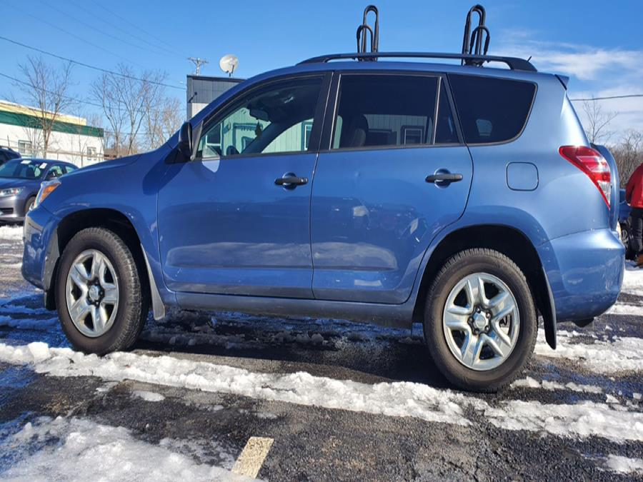 Used 2011 Toyota RAV4 in Brockton, Massachusetts | Capital Lease and Finance. Brockton, Massachusetts