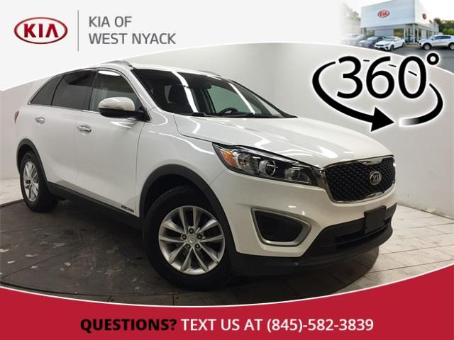 Used 2017 Kia Sorento in Bronx, New York | Eastchester Motor Cars. Bronx, New York
