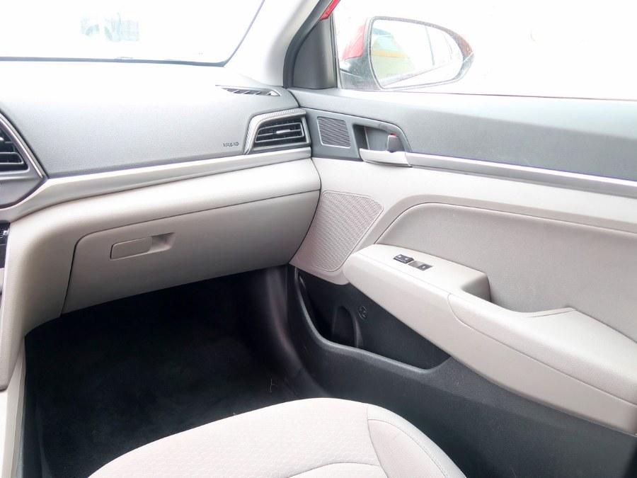 Used Hyundai Elantra  2020   Auto Expo Ent Inc.. Great Neck, New York