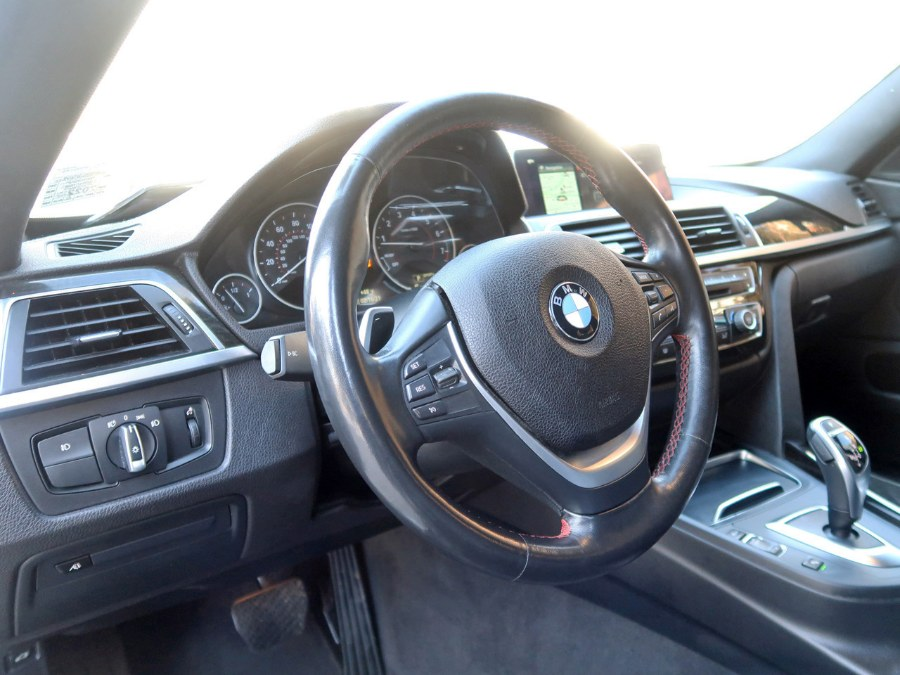 Used BMW 4 Series 430i Gran Coupe Sport Line Package 2019 | Auto Expo Ent Inc.. Great Neck, New York