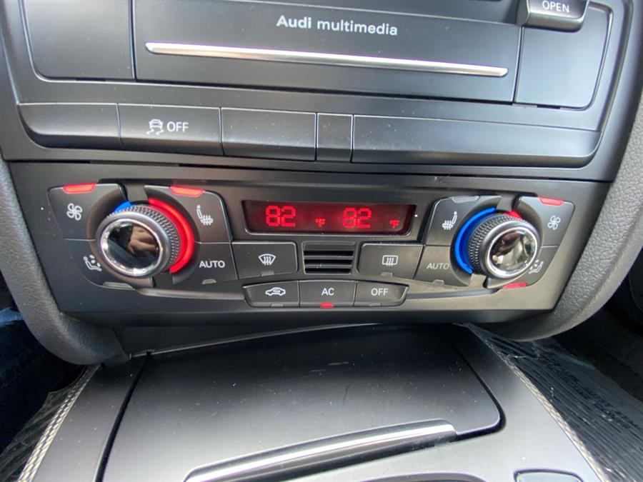 Used Audi S5 2dr Cabriolet Prestige 2012   Wiz Leasing Inc. Stratford, Connecticut
