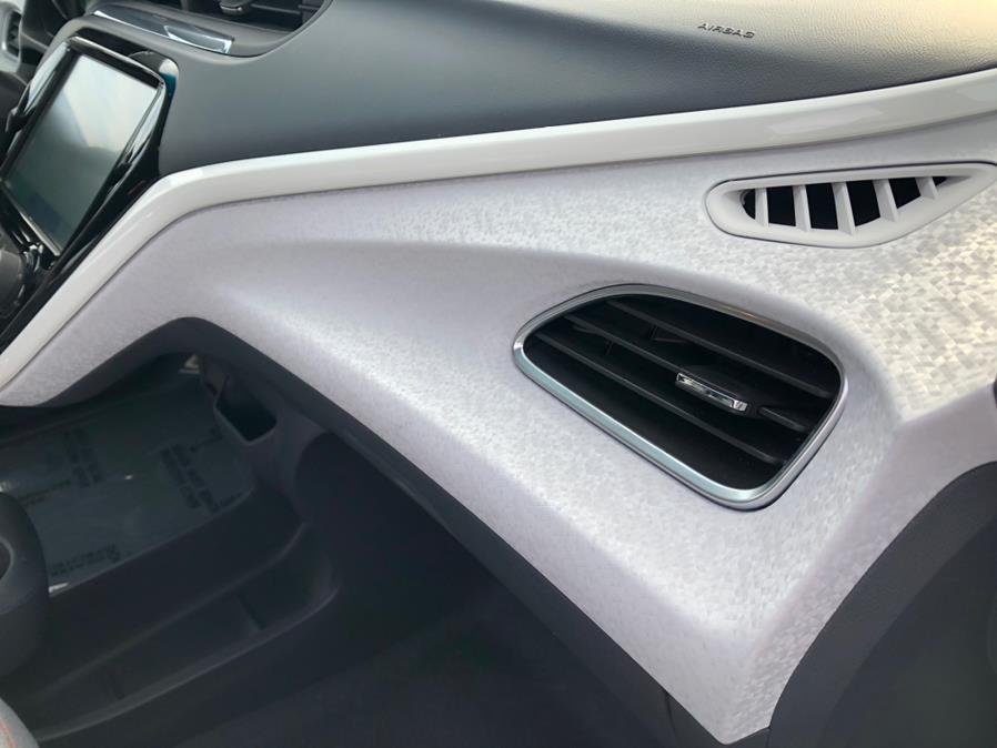 Used Chevrolet Bolt EV LT 2019 | Green Light Auto Wholesale. Daly City, California