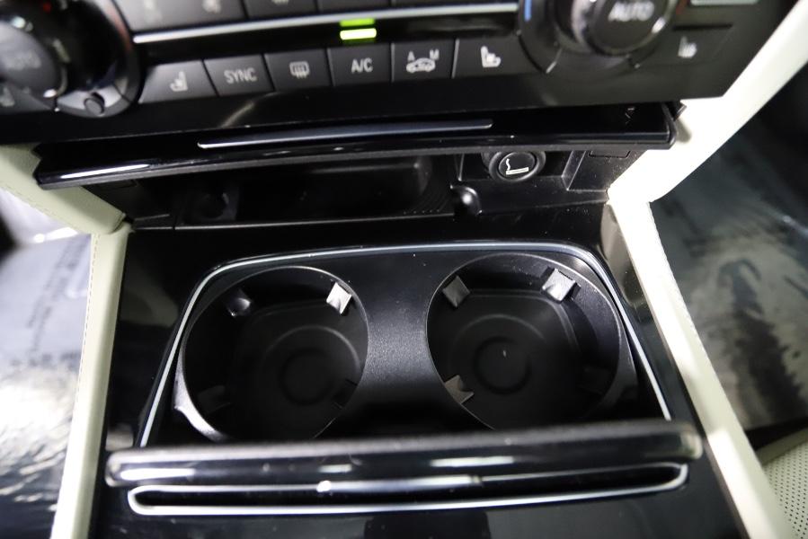 Used BMW 7 Series 4dr Sdn ALPINA B7 SWB xDrive AWD 2013 | Meccanic Shop North Inc. North Salem, New York