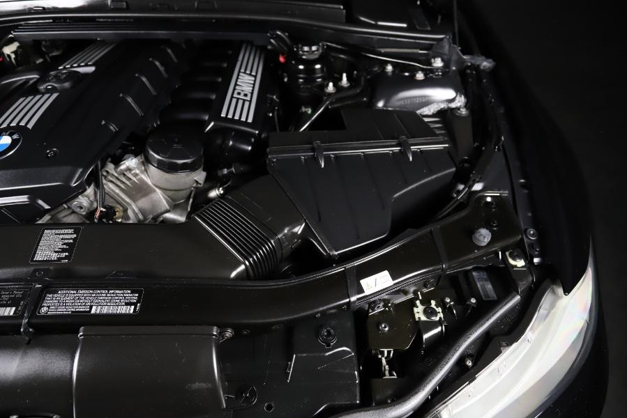 Used BMW 3 Series 4dr Sdn 328i xDrive AWD SULEV 2011 | Meccanic Shop North Inc. North Salem, New York