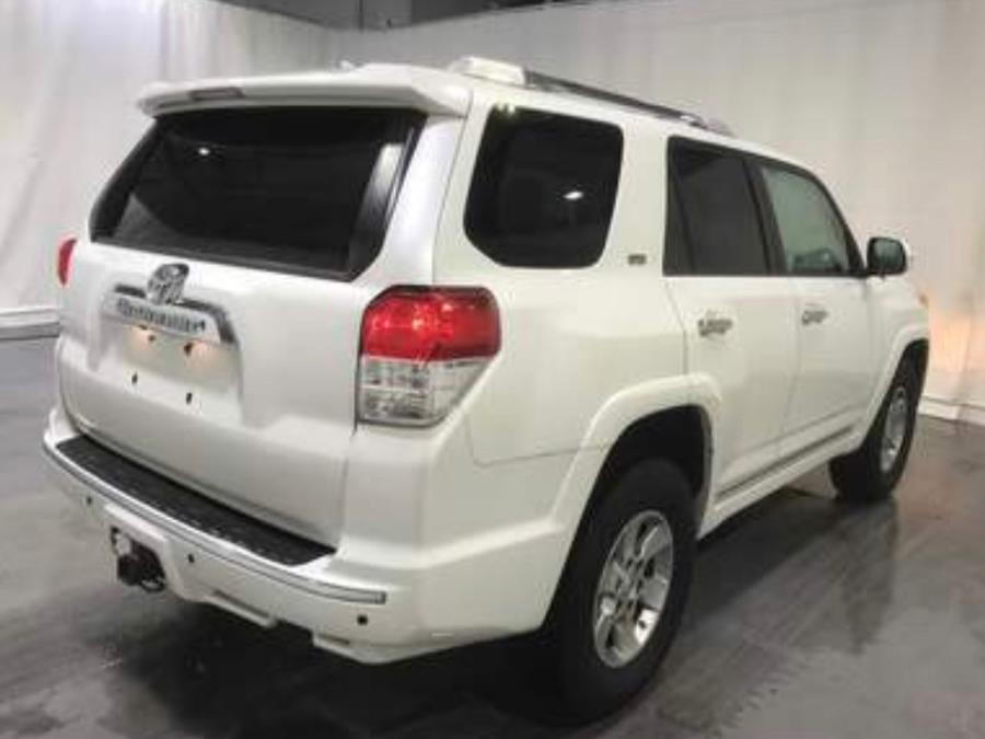 Used 2010 Toyota 4Runner in Brockton, Massachusetts | Capital Lease and Finance. Brockton, Massachusetts