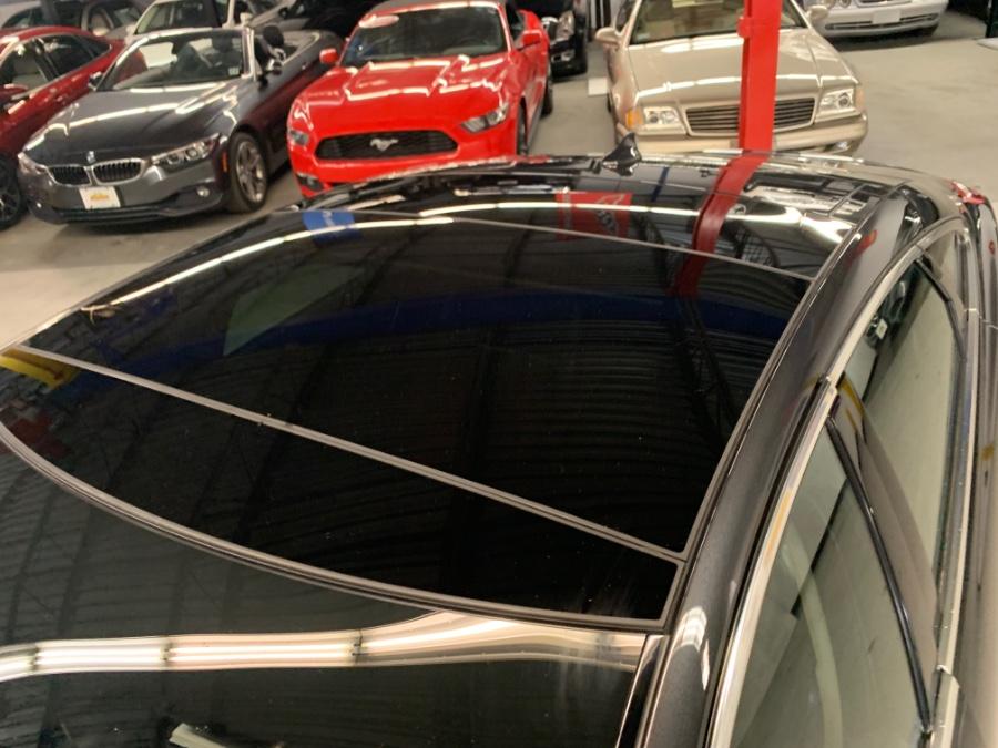 Used Jaguar XJ 4dr Sdn AWD 2013 | MP Motors Inc. West Babylon , New York