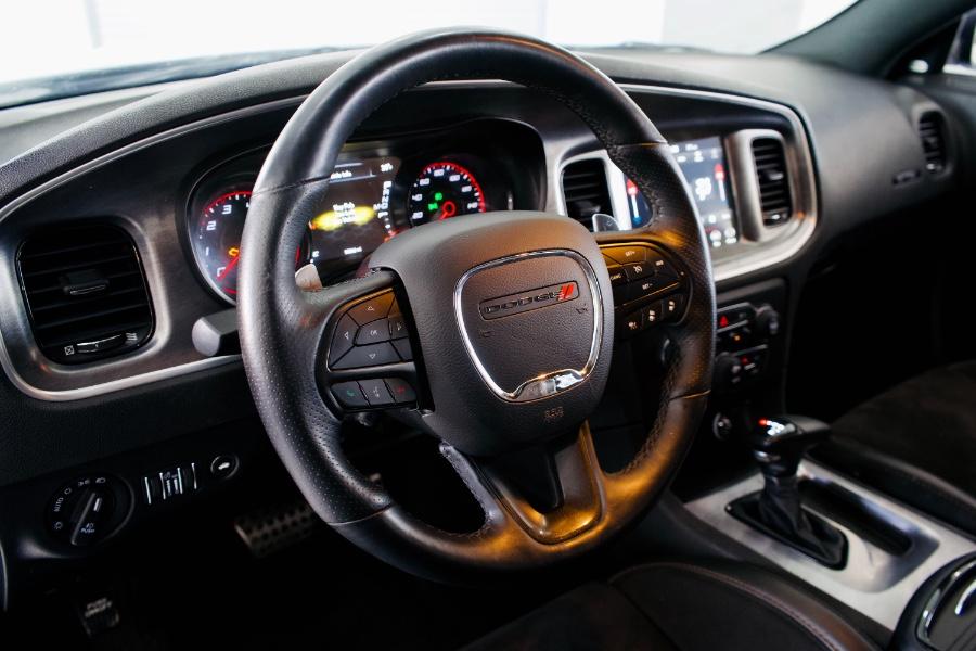 Used Dodge Charger Daytona 2018 | Luxury Motor Club. Franklin Square, New York