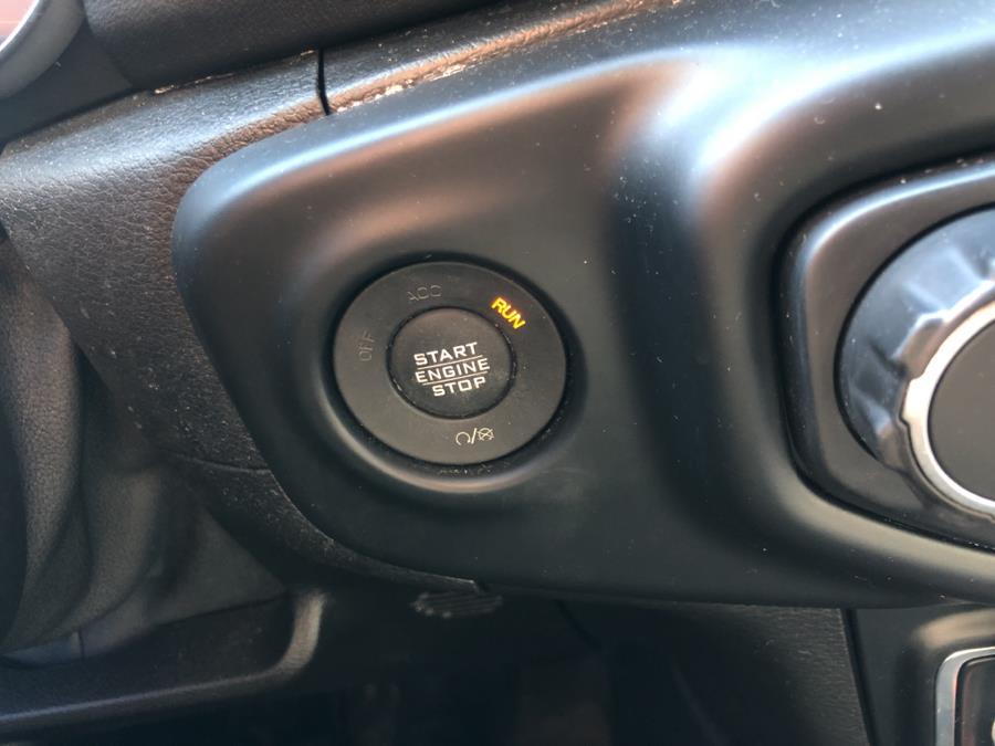 Used Jeep Wrangler Unlimited Sahara 4x4 2019 | Signature Auto Sales. Franklin Square, New York