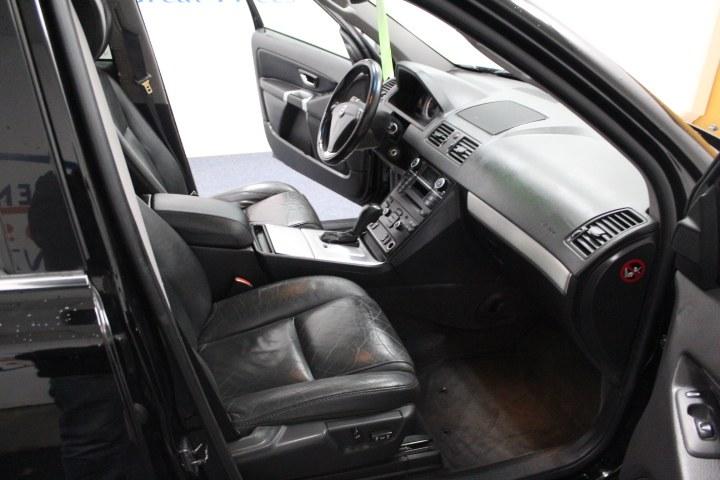 Used Volvo XC90 AWD 4dr Platinum 2013 | New England Auto Sales LLC. Plainville, Connecticut