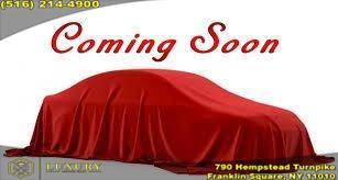 Used Dodge Durango AWD 4dr SXT 2014 | Luxury Motor Club. Franklin Square, New York