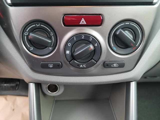 Used Subaru Forester 4dr Auto X 2009 | ODA Auto Precision LLC. Auburn, New Hampshire