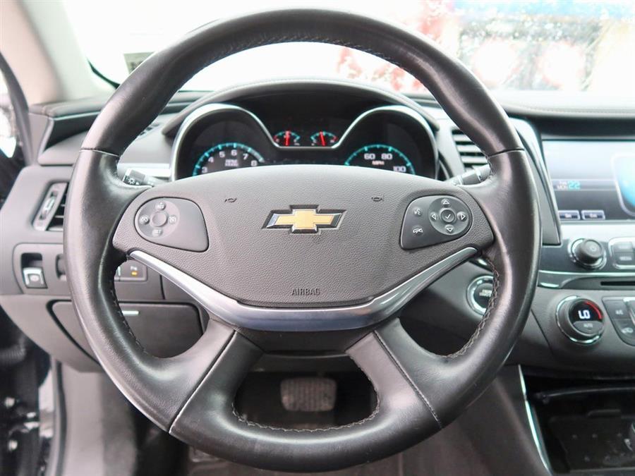 Used Chevrolet Impala Premier 2019 | Auto Expo Ent Inc.. Great Neck, New York