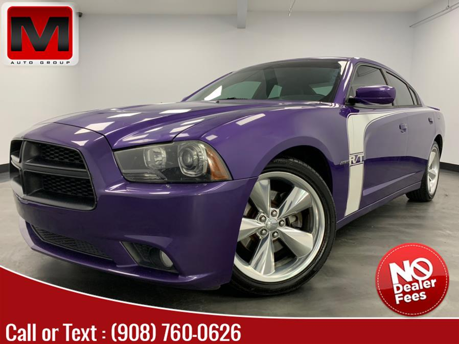 Used 2014 Dodge Charger in Elizabeth, New Jersey | M Auto Group. Elizabeth, New Jersey