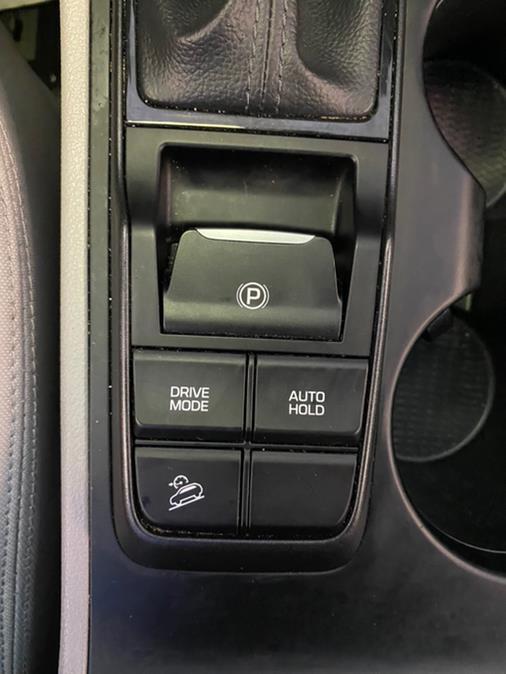 Used Hyundai Tucson SE AWD 2019 | Autovanta. Massapequa Park, New York