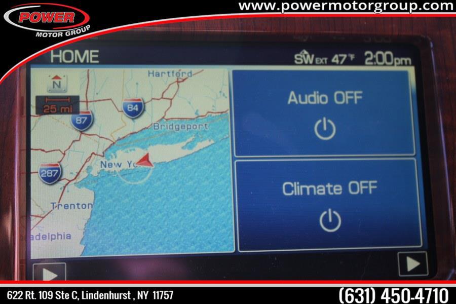 "Used Ford F-150 LARIAT 4WD SuperCrew 145"" Lariat 2010 | Power Motor Group. Lindenhurst , New York"